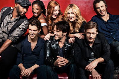 true-blood-season6